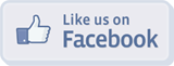 Like us on Facebook Sardar Gunj Bank